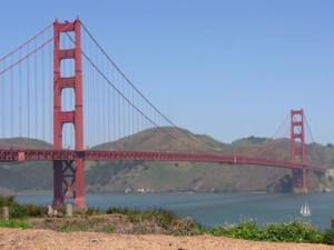 サンフランシスコの不動産